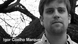 Igor_Coelho_Marques