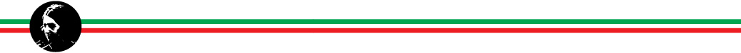 Alba Rosa Viëtor